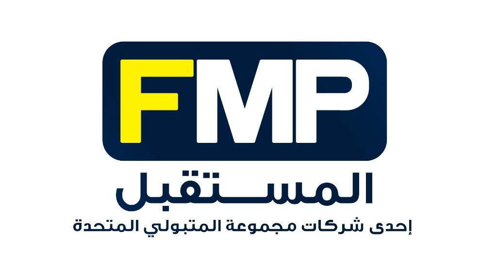 Cutomers Logos_FMP