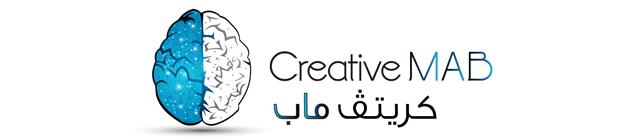 CreativeMAB